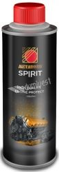 METABOND SPIRIT 250ML